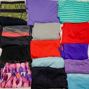 Free Shipping | 14 Piece Not So Mystery Bundle